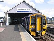 Bahnhof Wick.jpg