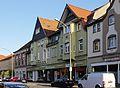 Bahnhofstrasse 60 62 (Boenen) IMGP0353 smial wp.jpg