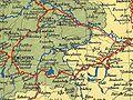Bahnkarte Deutschland 1861 Ausschnitt Oberbayern.jpg
