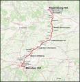 Bahnstrecke München–Regensburg.png