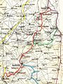 Bahnstrecken 1896.jpg