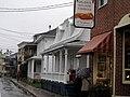 Baie St Paul 1964 (8195668111).jpg