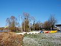 Bairon-FR-08-zone touristique-17.jpg