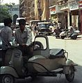 Bajaj scooter with sidecar.jpg