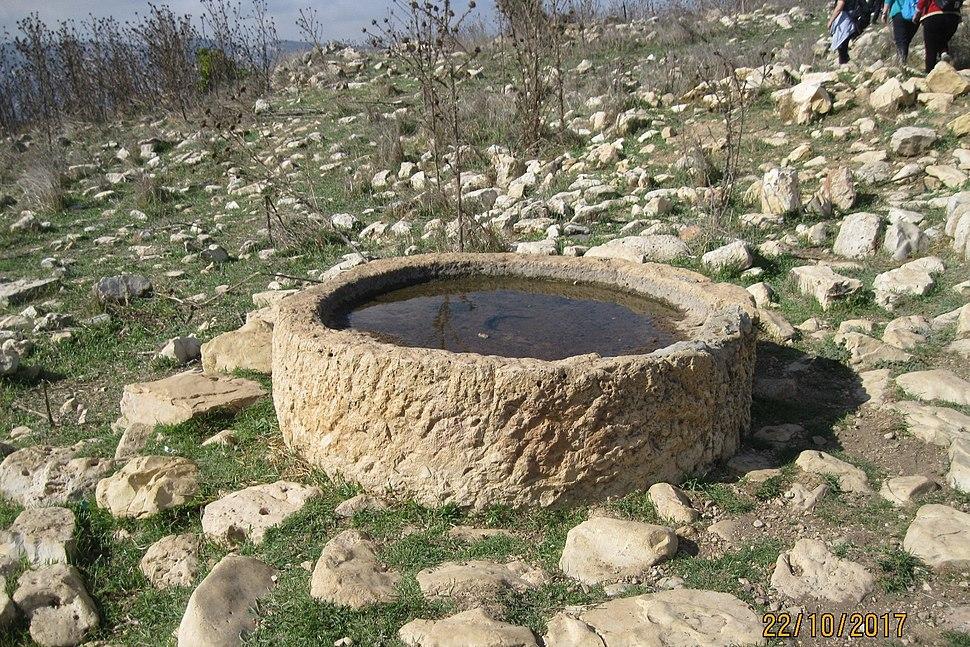 Bak Ruins (7950)