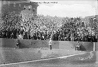 Baker Bowl bleachers 1915.jpg