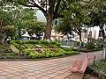 Balboa Cauca - panoramio.jpg