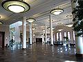 Balcony level lobby conference center.jpg