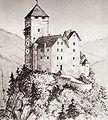 Baldenstein 1840.jpg