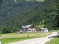 Balderschwang Schwabenhof - panoramio.jpg