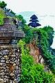 Bali, Indonesia Uluwatu Temple - panoramio (4).jpg