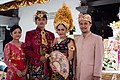 Bali Hindu Wedding Traditional Dress.jpg