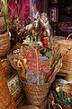 Bali market, dolls.jpg