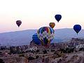 Balloon flying over Cappadocia1.jpg