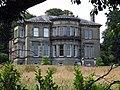 Balmory Hall (36339408785).jpg