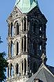 Bamberg, Dom, Nordwestturm, vom Hinteren Bach, 20150927, 001.jpg