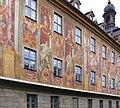 Bamberg Altes Rathaus Wandgemälde 2.jpg