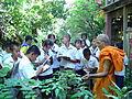 Ban Khung Taphao07.jpg