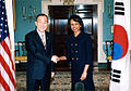 Ban Ki-moon and Condoleezza Rice.jpg