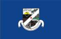 Bandeira Augusto Correa.png