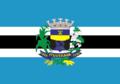 Bandeira de Ituverava.png