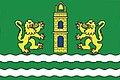 Bandeira de Maside.jpg