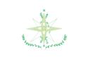 Bandeira de Samambaia