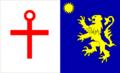 Bandera Quirihue.png