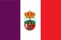 Bandera de Aldeanueva de la Serrezuela.png