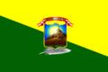 Bandera de Sayán.png