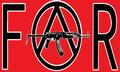 Bandera de las FAR.png