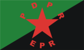 Popular Revolutionary Democratic Party & Popular Revolutionary Army