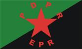 Popular Revolutionary Democratic Party & Popular Revolutionary Army
