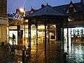 Bandstand-Shelter, James Street-John Street junction. - geograph.org.uk - 1650465.jpg