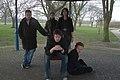 Bandstandphotoaf1.jpg
