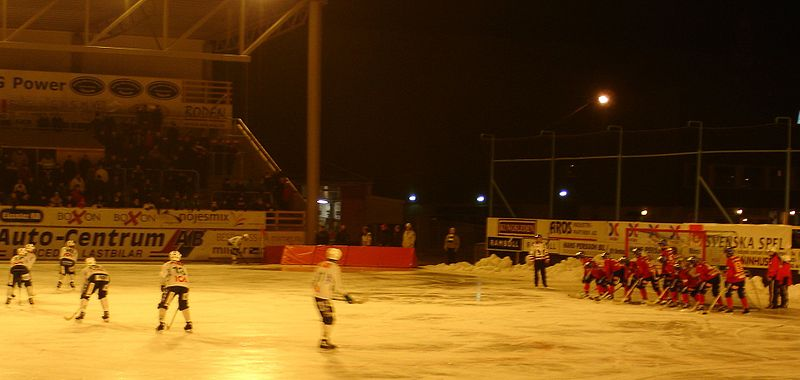 File:Bandy corner.jpg