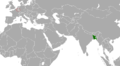 Bangladesh Luxembourg Locator.png