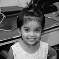 Bangladeshi four years old girl smiling (01).jpg