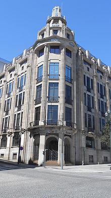 Opinions on banco internacional do funchal for Banco internacional