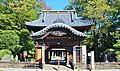 Banna-ji Temple - panoramio.jpg