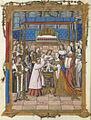 Baptême de Sigebert III.jpg