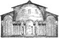 Bapzisterium S. Maria maggiore bei Nocera.png