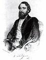 Barabás Portrait of Imre Vahot 1851.jpg