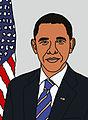 Barack Hussein Obama II.jpg