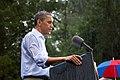 Barack Obama dripping wet.jpg