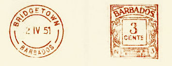Barbados stamp type A1B.jpg