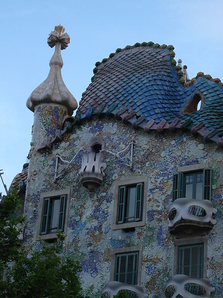 File:Barcelona-00055.JPG