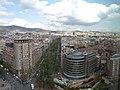 Barcelona - panoramio (17).jpg