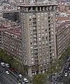 Barcelona - panoramio (17) (Avinguda de Josep Tarradellas 1).jpg
