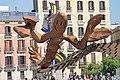 Barcelona 2015 10 10 0479 (22723545827).jpg